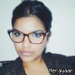 Meet tinybear592 on Mera Yaar